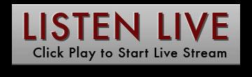 listen-live[1]