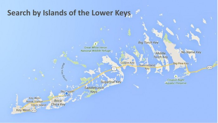 926_Lower_Keys[1]