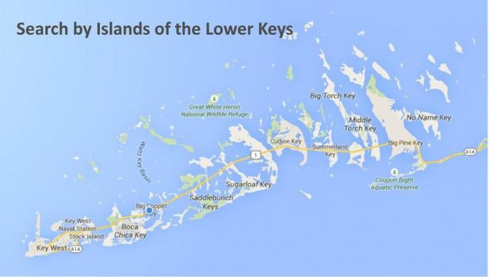 926_Lower_Keys[1]