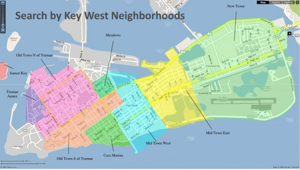 926_Neighborhoods_Map[1]